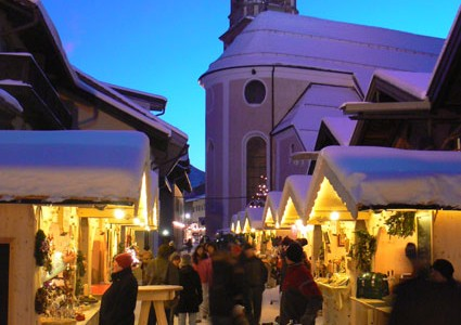 (c)Alpenwelt Karwendel